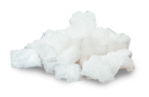 SIKANI_saltkrystaller